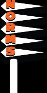 Norms Logo